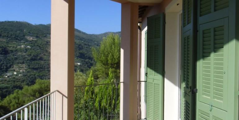 apartment-for-sale-60-liguria-imp-41917a-08