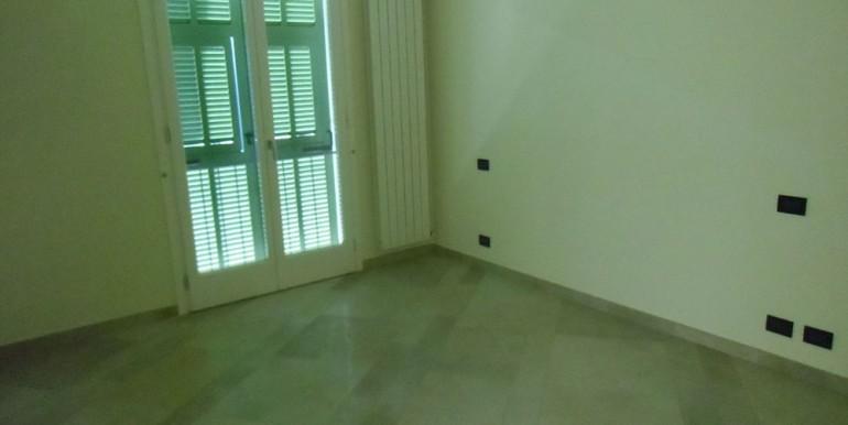 apartment-for-sale-60-liguria-imp-41917a-12