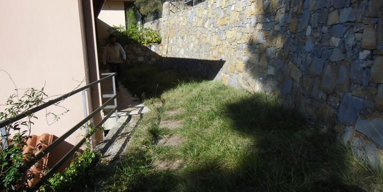 apartment-for-sale-60-liguria-imp-41917a-14