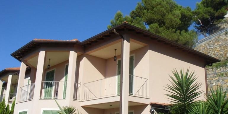apartment-for-sale-60-liguria-imp-41917a-16