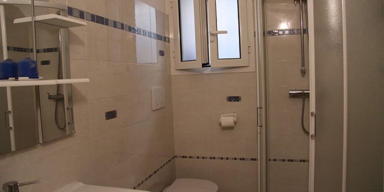 house-for-sale-107-liguria-imp-41946a-01