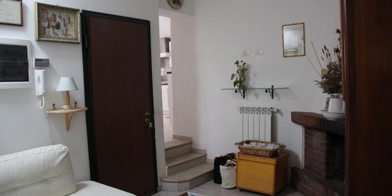 house-for-sale-107-liguria-imp-41946a-02