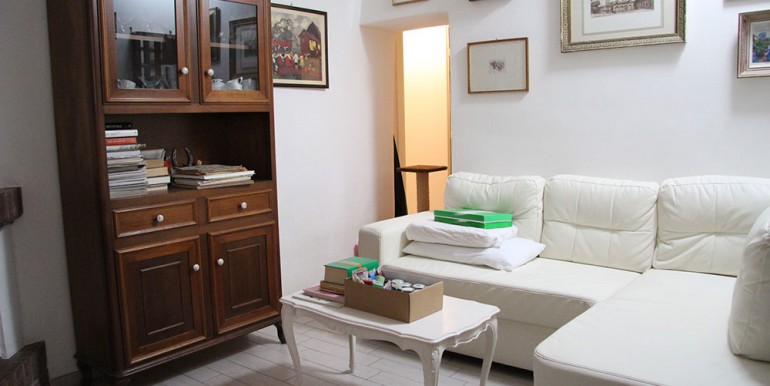 house-for-sale-107-liguria-imp-41946a-03
