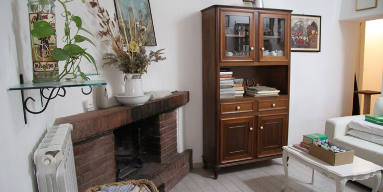 house-for-sale-107-liguria-imp-41946a-04