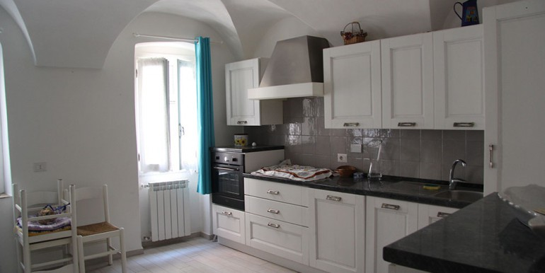house-for-sale-107-liguria-imp-41946a-05