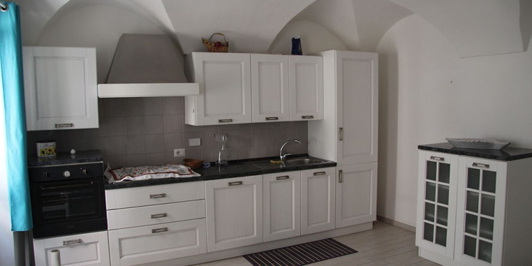 house-for-sale-107-liguria-imp-41946a-06