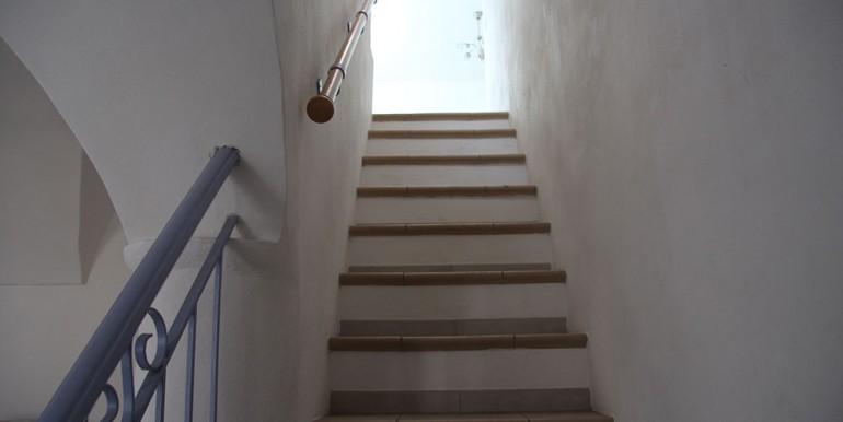 house-for-sale-107-liguria-imp-41946a-07
