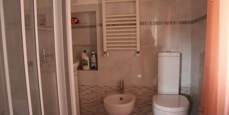 house-for-sale-107-liguria-imp-41946a-09