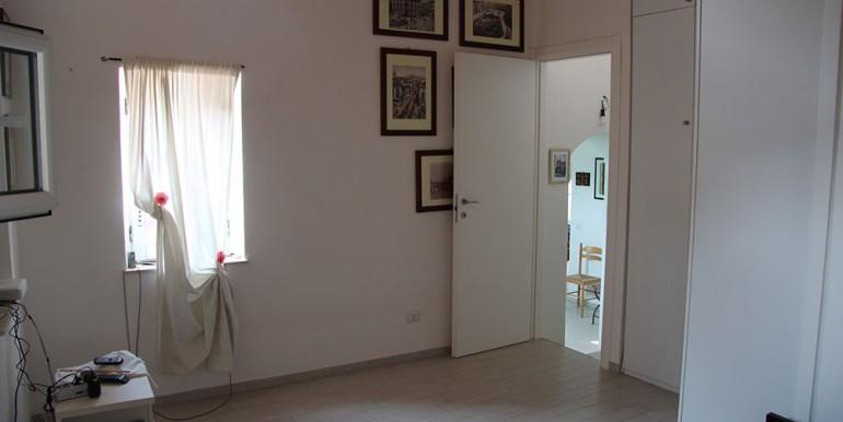 house-for-sale-107-liguria-imp-41946a-10