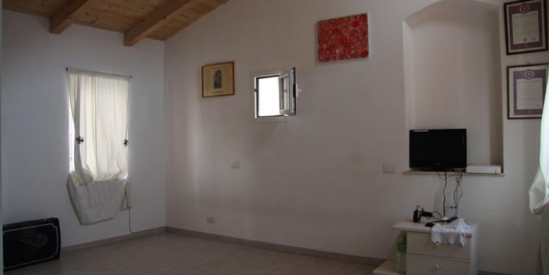 house-for-sale-107-liguria-imp-41946a-11