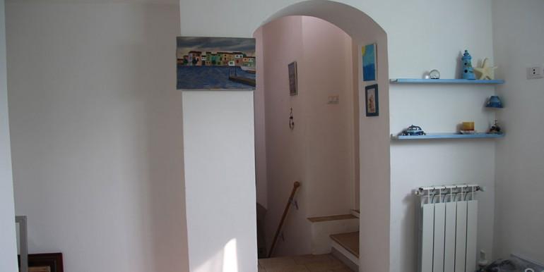 house-for-sale-107-liguria-imp-41946a-16