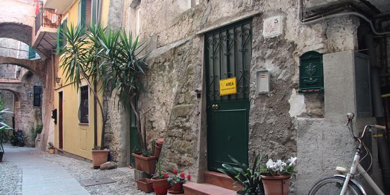 house-for-sale-107-liguria-imp-41946a-17