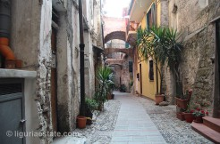 house for sale 107 m² liguria imp-41946a 18