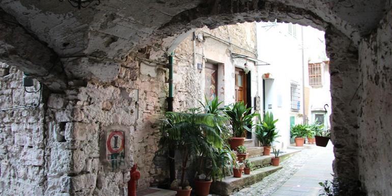 house-for-sale-107-liguria-imp-41946a-21