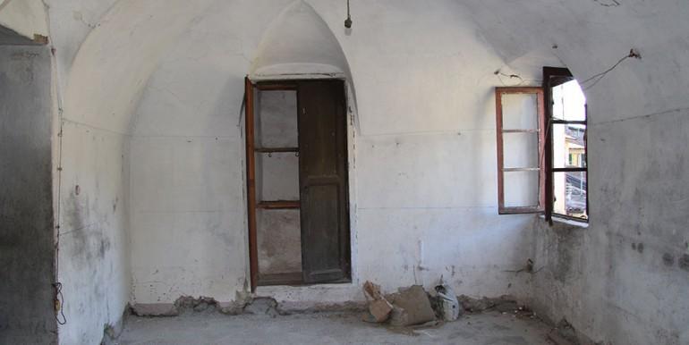 house-for-sale-130-liguria-imp-41945a-02