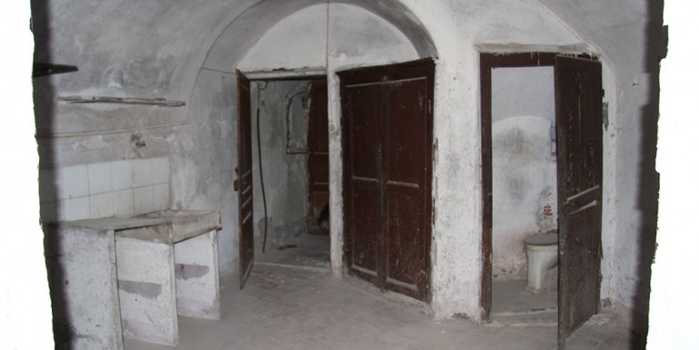 house-for-sale-130-liguria-imp-41945a-03