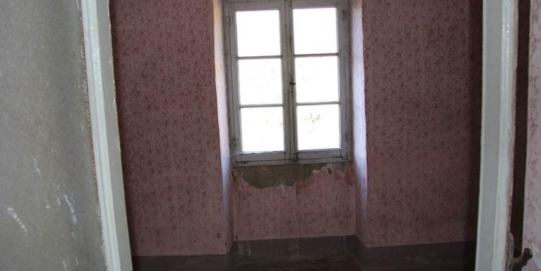 house-for-sale-130-liguria-imp-41945a-04