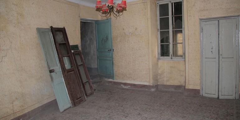 house-for-sale-130-liguria-imp-41945a-05