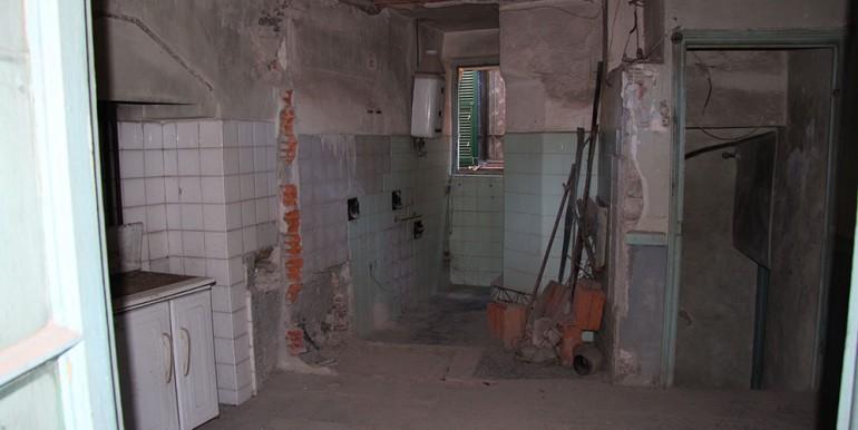 house-for-sale-130-liguria-imp-41945a-06