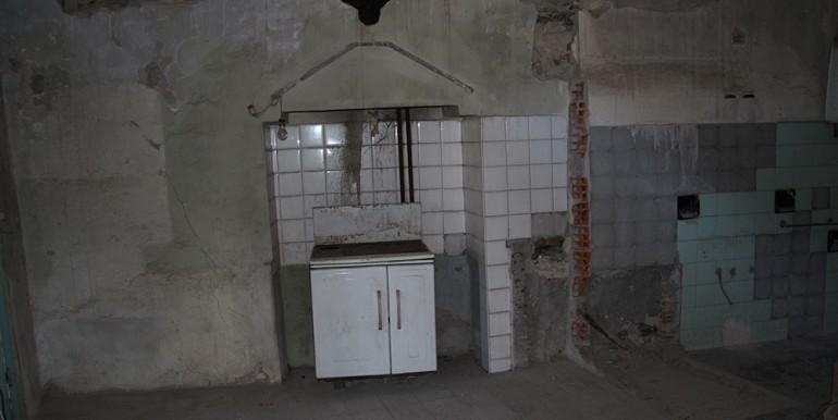house-for-sale-130-liguria-imp-41945a-08