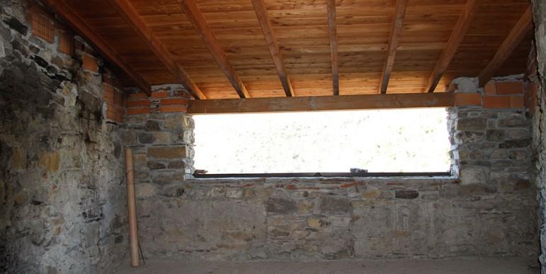 house-for-sale-130-liguria-imp-41945a-13