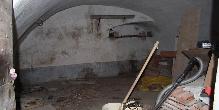 house-for-sale-130-liguria-imp-41945a-16