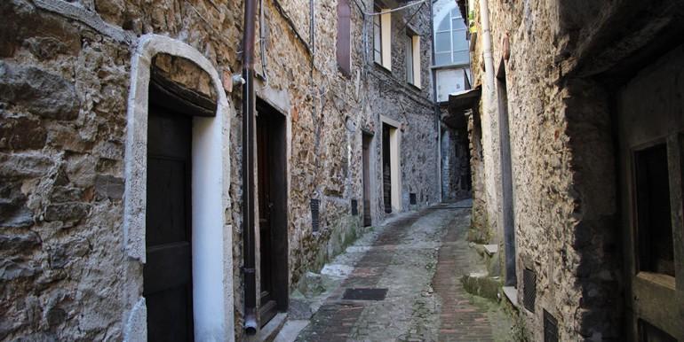house-for-sale-130-liguria-imp-41945a-17
