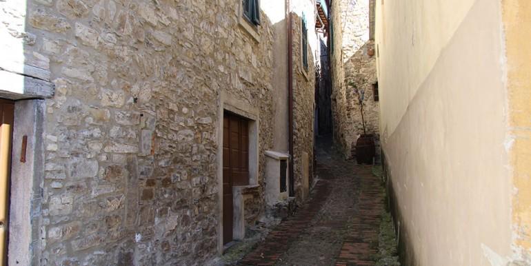 house-for-sale-130-liguria-imp-41945a-18