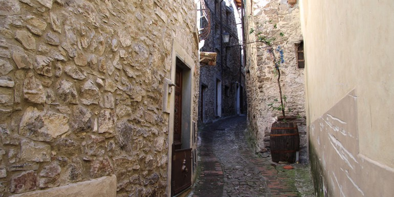house-for-sale-130-liguria-imp-41945a-19