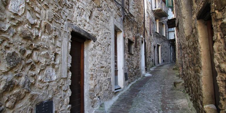 house-for-sale-130-liguria-imp-41945a-20