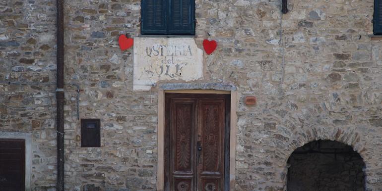 house-for-sale-130-liguria-imp-41945a-24