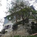bouwgrond te koop 4000 m² ligurie imp-41916a 8