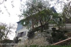 lot for sale 4000 m² liguria imp-41916a 8
