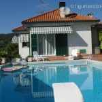 villa for sale 150 m² liguria imp-41918a 14