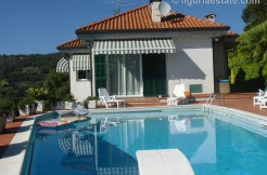villa for sale 150 m² liguria imp-41918a 14