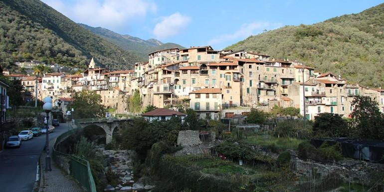 apartment-for-sale-100-liguria-imp-41950a-01