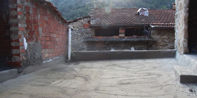 apartment-for-sale-100-liguria-imp-41950a-03