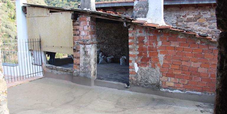 apartment-for-sale-100-liguria-imp-41950a-04