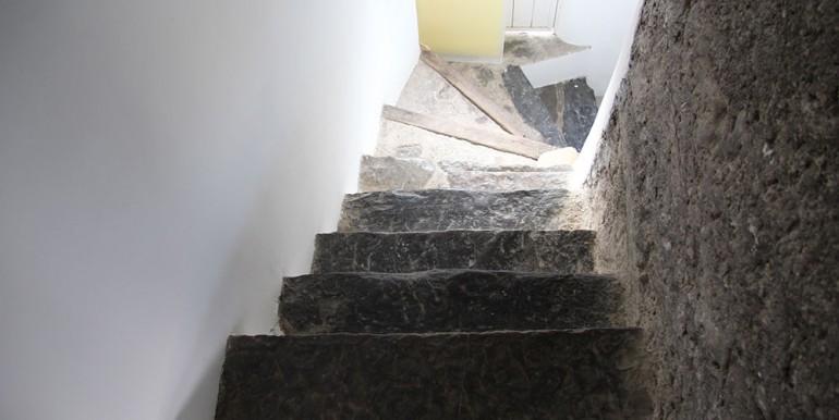 apartment-for-sale-100-liguria-imp-41950a-06