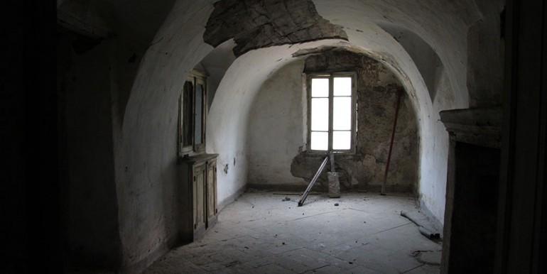 apartment-for-sale-100-liguria-imp-41950a-09