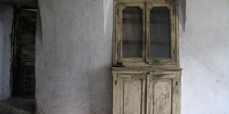 apartment-for-sale-100-liguria-imp-41950a-11