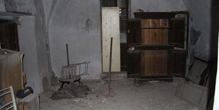 apartment-for-sale-100-liguria-imp-41950a-12