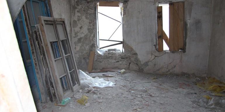 apartment-for-sale-100-liguria-imp-41950a-14