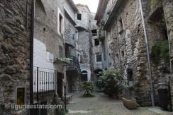 apartment for sale 100 m² liguria imp-41950a 18