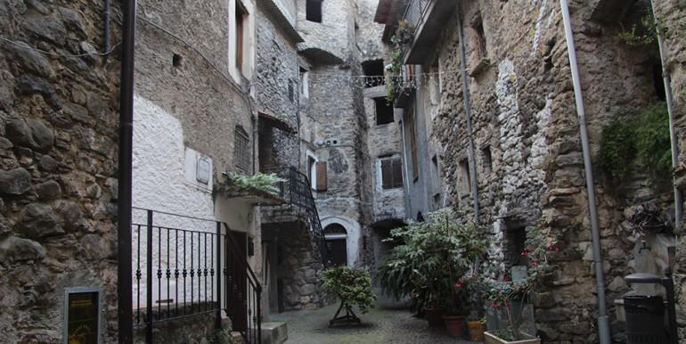 apartment-for-sale-100-liguria-imp-41950a-18