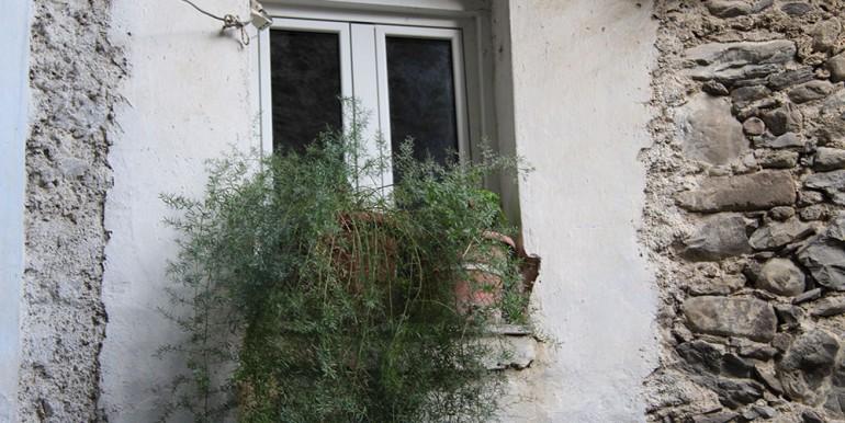 apartment-for-sale-100-liguria-imp-41950a-20