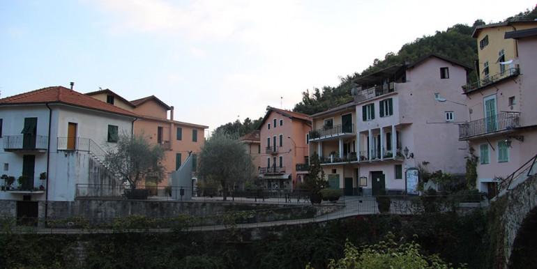 apartment-for-sale-100-liguria-imp-41950a-23
