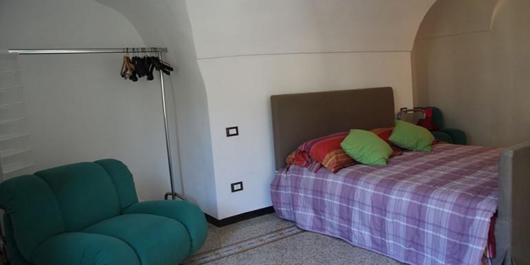 apartment-for-sale-60-liguria-imp-41939a-01