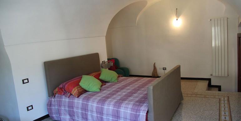 apartment-for-sale-60-liguria-imp-41939a-02