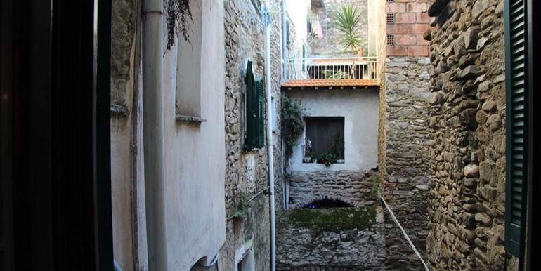 apartment-for-sale-60-liguria-imp-41939a-05